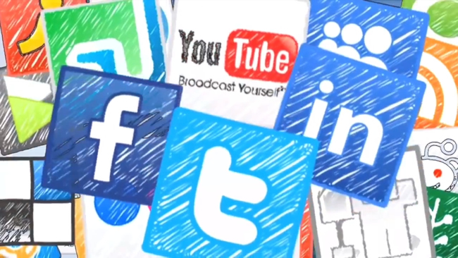 Conquiste Fãs nas Redes Sociais
