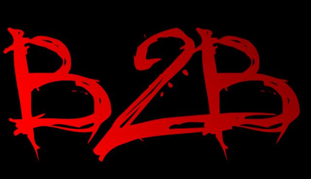 b2b_business_to_business_iD_blog