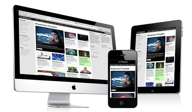 Seu Web site é Eficiente?
