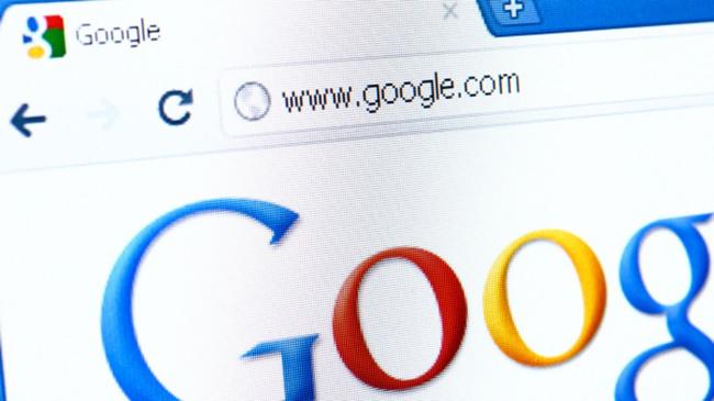 Novas Regras de Busca do Google na Indústria Web 4.0
