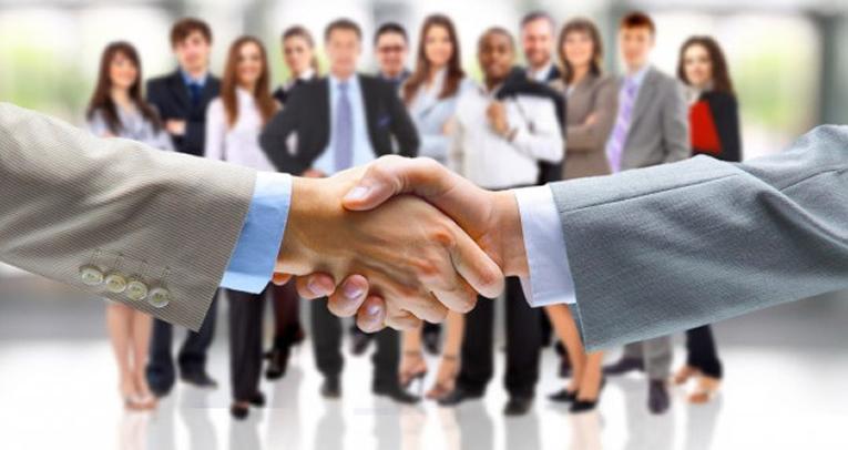 Negociar com Fornecedores