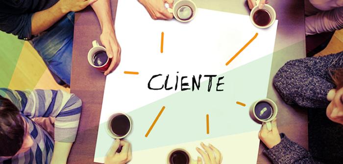 Marketing_de_Relacionamento_Estrategia_Longo_Prazo_iDpublicidade_Blog