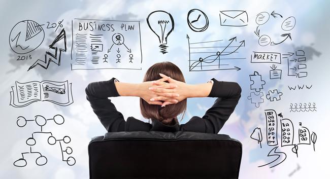 Planejamento de Vendas: 5 dicas para conseguir o Ideal