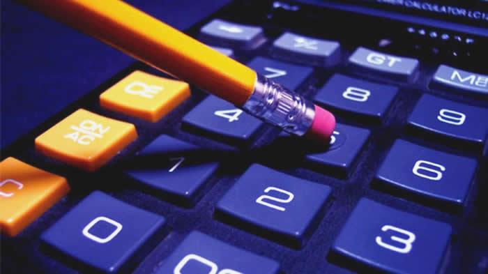 Preço de Venda: Tudo na ponta do lápis!