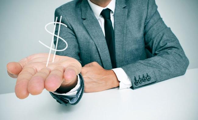 Cálculo de Preço de Venda por Segmento de Negócio