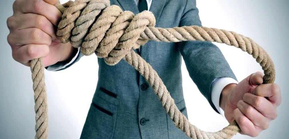 Marketing B2B: Como melhorar as Vendas em época de Ajustes Econômicos?