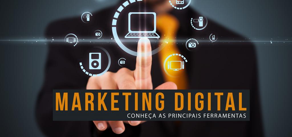 A Fórmula para o Sucesso do Marketing Digital B2B