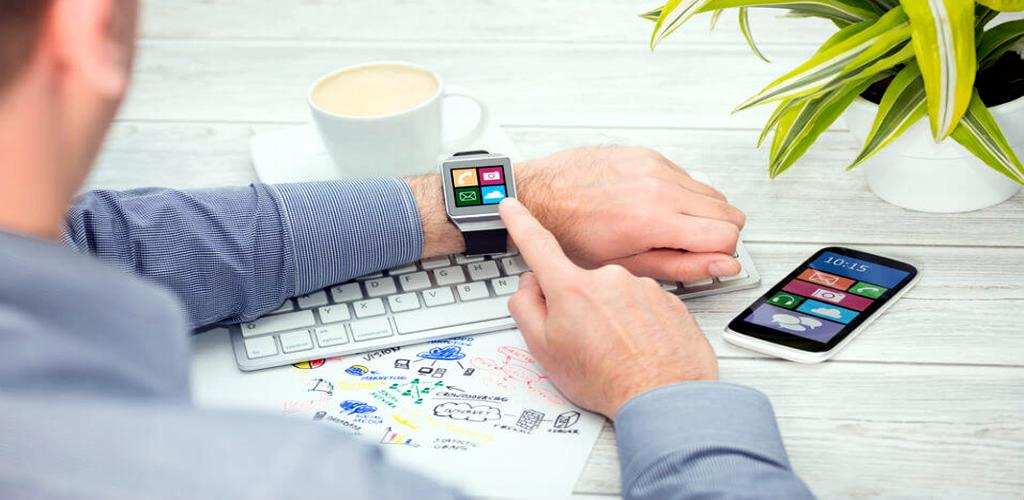 Indústria 4.0 Tecnologia da Informação e Comunicação como Diferencial Competitivo