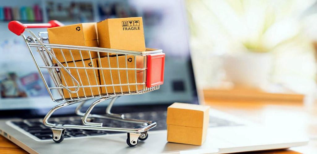 Conheça 5 Estratégias de Vendas B2B com E-commerce na Indústria