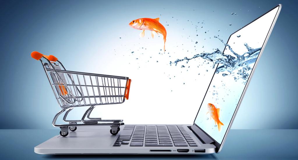 Industria 4.0 Como Cortar Custos e Vender Mais com o Comércio Eletrônico?