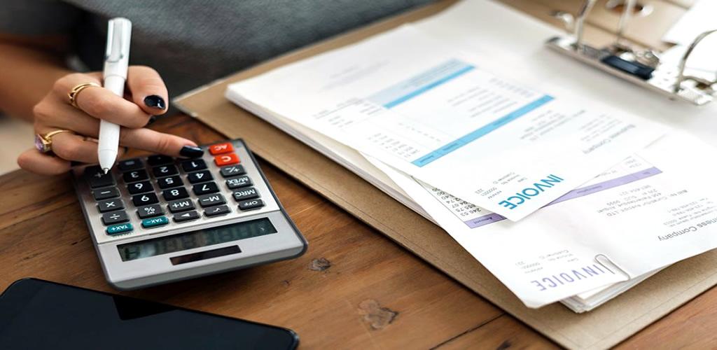 Ideias para Redução de Custos em uma Empresa em 5 passos