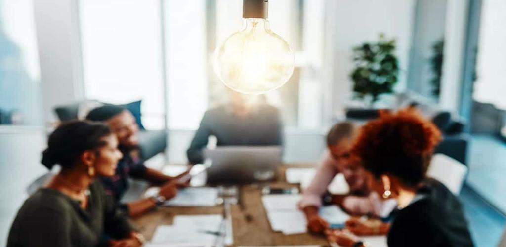 3 Dicas para Estimular o Intraempreendedorismo no seu Negócio