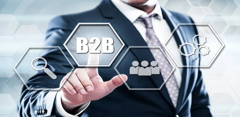 Uma Ferramenta de Análise de Posicionamento no Google pode Contribuir com o Marketing B2B?