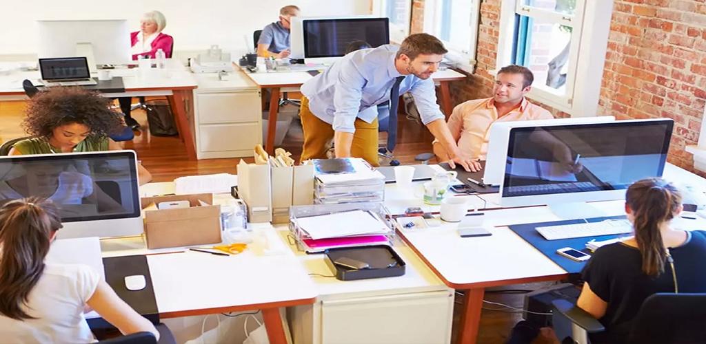 Como uma Agência de Marketing Industrial pode ajudar sua Empresa?