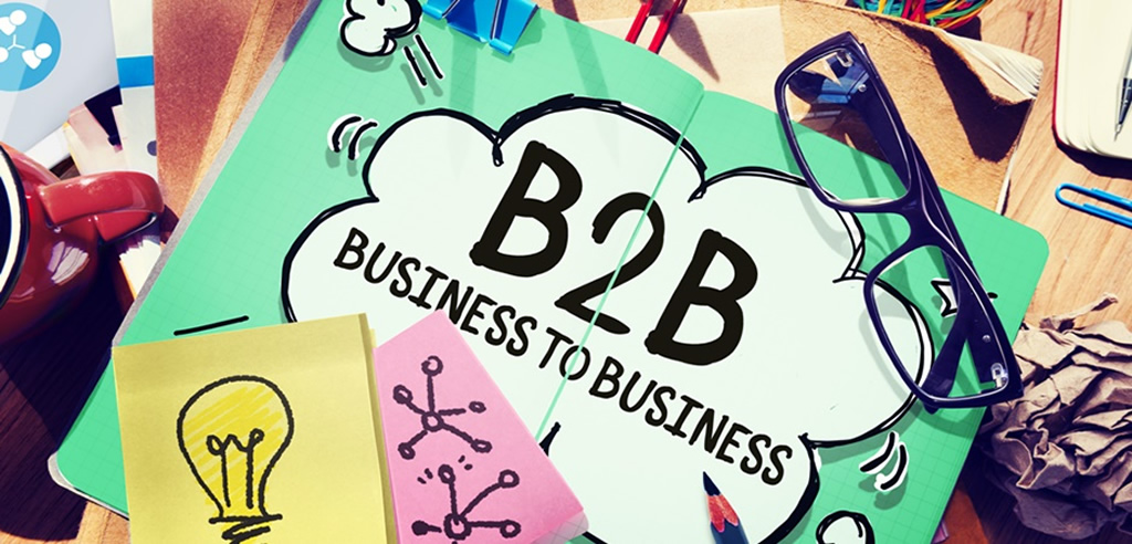 Campanha de Marketing B2B: Qual a melhor forma de ter Engajamento?