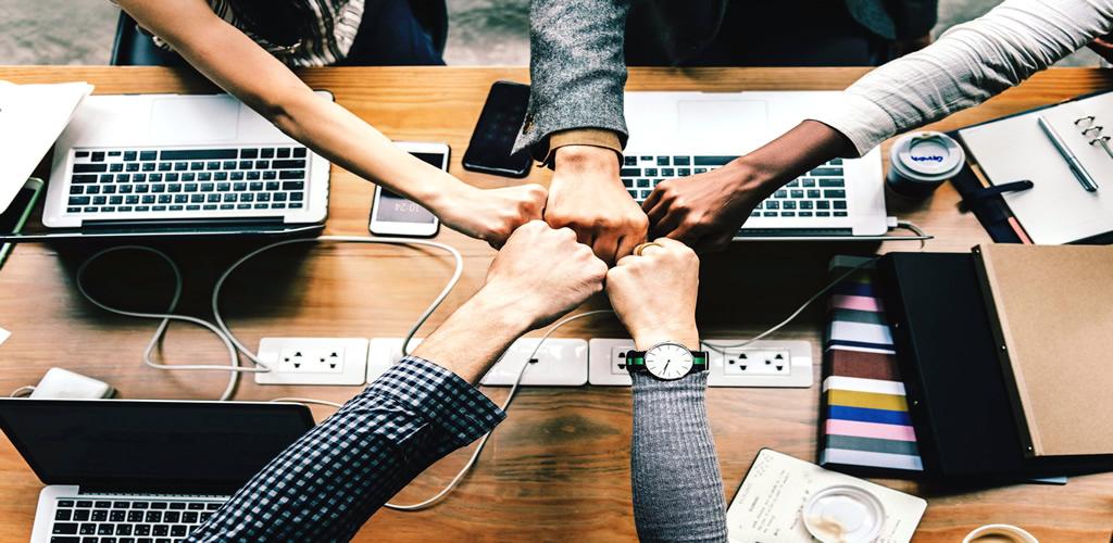 Qual a Importância de uma Agência de Marketing B2B?