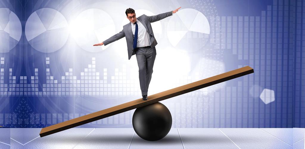 Marketing B2B e o Leque de Competências
