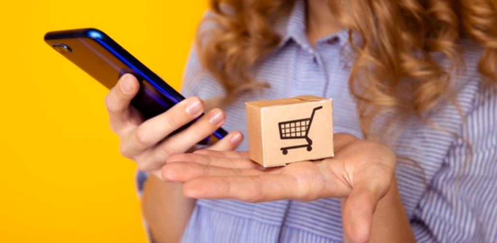 Agência Social Commerce B2B: Como vender mais com essa estratégia?