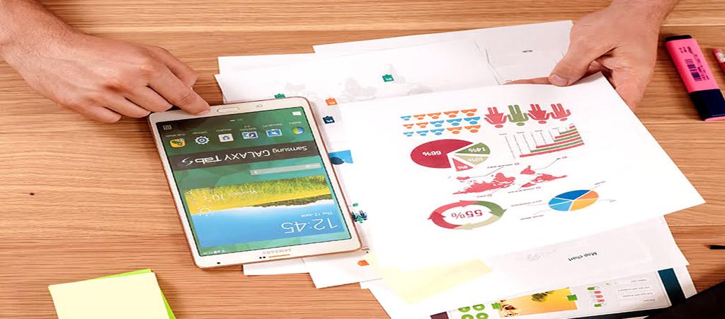 Marketing digital 360 graus para empresas B2B: como fazer?