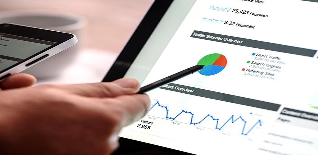 5 dicas Matadoras para Turbinar sua Comunicação B2B na Internet